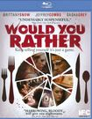 Would You Rather [blu-ray] 8999095