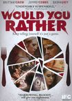Would You Rather (dvd) 8999101