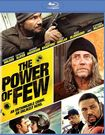 The Power Of Few [blu-ray] 8999174
