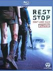 Rest Stop: Don't Look Back [blu-ray] 9004383