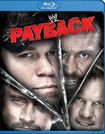 Wwe: Payback 2013 [blu-ray] 9006175
