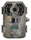 Stealth Cam - 10.0-Megapixel Scouting Camera - Camo/Gray