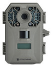 Stealth Cam - 8.0-Megapixel Digital Scouting Camera - Gray/Green
