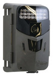 Wildgame Innovations - Razor 6.0-Megapixel Digital Trail Scouting Camera