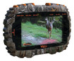 Wildgame Innovations - Trail Pad Sd Memory Card Reader 9006302