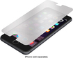 ZAGG - InvisibleShield Mirror GLASS for Apple® iPhone® 6 Plus - Clear