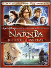 The Chronicles of Narnia: Prince Caspian (DVD) (3 Disc) (Enhanced Widescreen for 16x9 TV) (Fre/Spa/Eng) 2008