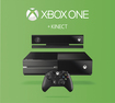 Discount Electronics On Sale Microsoft - Xbox One With Kinect Bundle - Black