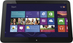 """HP - ENVY 20"""" Portable Touch-Screen All-in-One Computer - Intel Core i3 - 4GB Memory - 1TB Hard Drive"""
