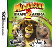 Click here for Madagascar: Escape 2 Africa - Nintendo Ds prices