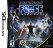 Star Wars: The Force Unleashed - Nintendo DS