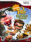 Tak and the Guardians of Gross - Nintendo Wii