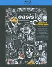 Oasis: Lord Don't Slow Me Down (Blu-ray) (Widescreen) 9010875