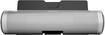 Definitive Technology - Sound Cylinder Portable Bluetooth Speaker System