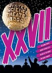 Mystery Science Theater 3000: Xxvii [4 Discs] (dvd) 9015128