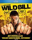 Wild Bill [blu-ray] 9015137
