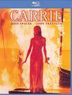 Carrie [blu-ray] 9015139