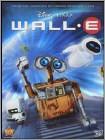 WALL-E (DVD) (Eng) 2008