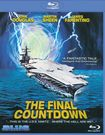 Final Countdown [blu-ray] 9018653