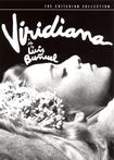 Viridiana [criterion Collection] (dvd) 9021729