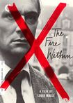 The Fire Within [criterion Collection] (dvd) 9021863