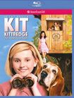 Kit Kittredge: An American Girl [blu-ray] 9022336