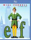 Elf [blu-ray] 9022513