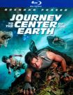 Journey To The Center Of The Earth [blu-ray] 9022684