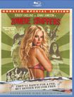 Zombie Strippers [special Edition] [blu-ray] 9024593