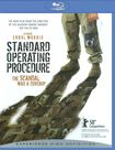 Standard Operating Procedure [blu-ray] 9024646