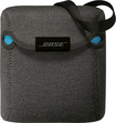 Bose® - SoundLink® Color Carry Case - Gray