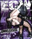 Wwe: Ecw Unreleased, Vol. 2 [2 Discs] [blu-ray] 9028113