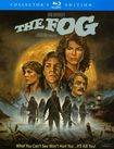 The Fog [collector's Edition] [blu-ray] 9028159