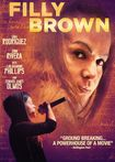 Filly Brown (dvd) 9028168