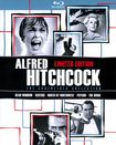 Alfred Hitchcock: The Essentials Collection [5 Discs] [blu-ray] 9033106