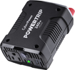 CyberPower - PowerTrip 480 Power Inverter - Red