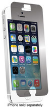 BodyGuardz - ScreenGuardz Privacy Screen Protector for Apple® iPhone® 5, 5s and 5c