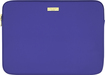"kate spade new york - Saffiano Empire Sleeve for 13"" Apple® MacBook® - Emperor Blue"