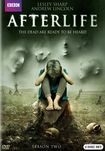 Afterlife: Season Two [2 Discs] (dvd) 9042039