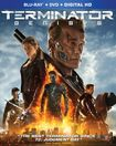 Terminator: Genisys [includes Digital Copy] [blu-ray/dvd] 9042066