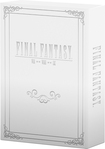 Final Fantasy Box Set (Game Guide) - Other
