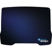 Roccat - Siru Gaming Mouse Pad - Cryptic Blue