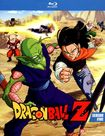Dragonball Z: Season Five [4 Discs] [blu-ray] 9044275