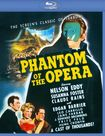 The Phantom Of The Opera [blu-ray] 9046048
