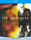 The Strangers [blu-ray] 9053338
