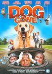 Dog Gone (dvd) @...