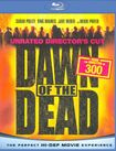 Dawn Of The Dead [blu-ray] 9053383