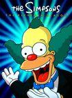 The Simpsons: Season 11 [4 Discs] (dvd) 9053631