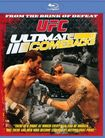 Ufc: Ultimate Comebacks [blu-ray] 9053784