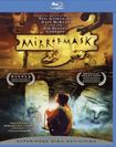 Mirrormask [ws] [blu-ray] 9054024